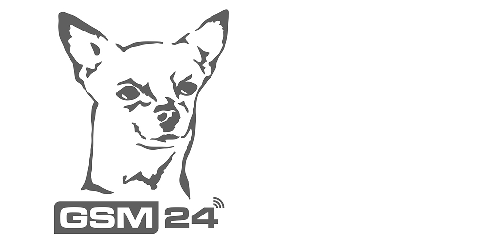 Gsm-24