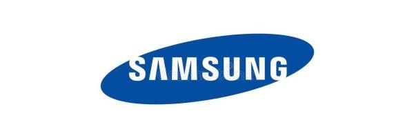 Samsung Reparatur Service
